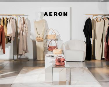 AERON_HARRODS_CREDIT_SOPHIE_GLADSTONE_HR_5