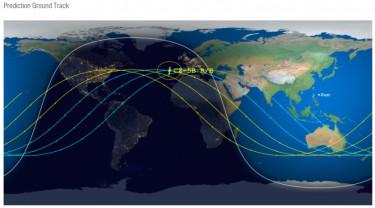 aerospace friss pala210508 2056