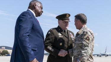 afganisztáni háború amerikai hadsereg