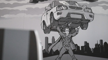 AImotive1500nyitócímlap