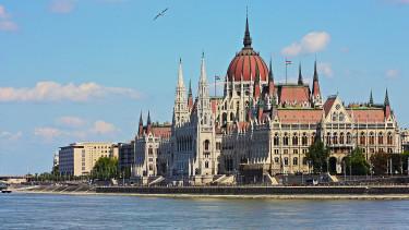 Alig telt el 3 hónap, máris 10% fölött kaszálhattál idén magyar befektetésekkel