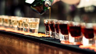 alkoholshutter-20190729