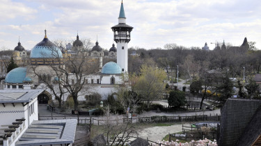 állatkert budapest koronavírus járvány