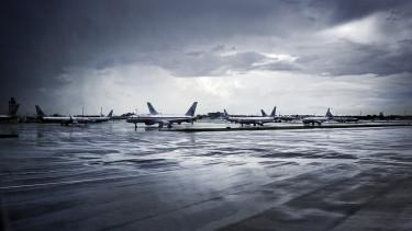 american_airlines_légitársaság_repülés