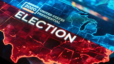 amerikai elnökválasztás getty stock trump biden