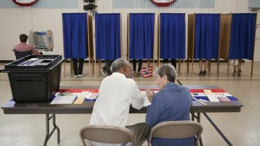 amerikai elnökválasztás trump biden usa