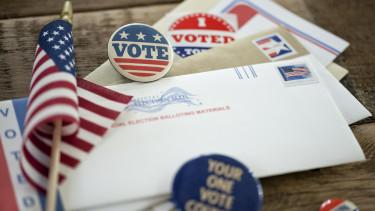 amerikai elnökválasztás usa biden trump 2020