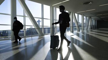 amerikai repülőtér repülés usa new york