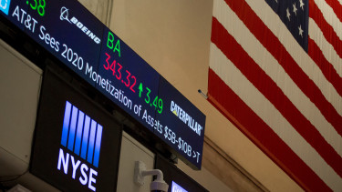 amerikai tozsde dow jones nasdaq s&p500