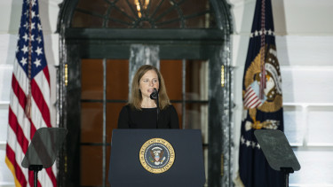amy coney barrett 2