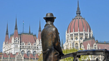 ANALYST VIEW - Hungary should be upgraded - SocGen