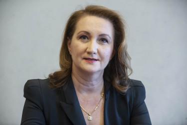 Andrékó Csilla