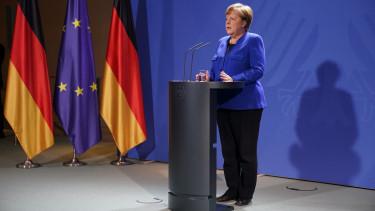 Angela Merkel nemetorszag eu soros elnokseg20
