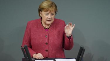 Angela Merkel veto magyarorszag lengyelorszag unios koltsegvetes 201209