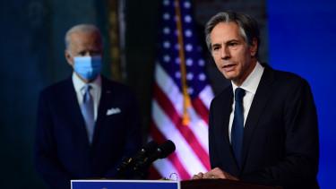 antony blinken joe biden amerikai elnökválasztás 2020 donal trump orbán viktor