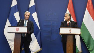 Antte Rinne Orban Viktor jogallamisag unios penzek1500