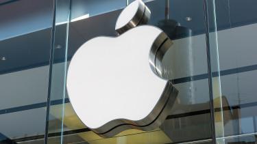 Apple, eldobni vagy venni?