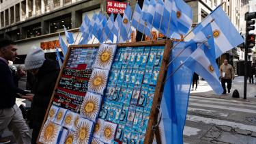 argentin200803