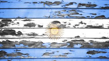 argentina_peso_argentin