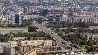 árpád híd_mti_biz_róka lászló