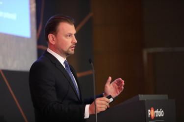 Ascsillán Endre GE Magyarország