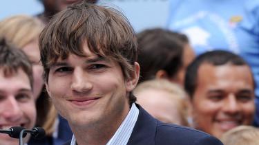 Ashton Kutcher után a Google is beszállt az Airbnb-be