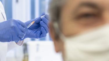 astrazeneca vakcia koronavírus