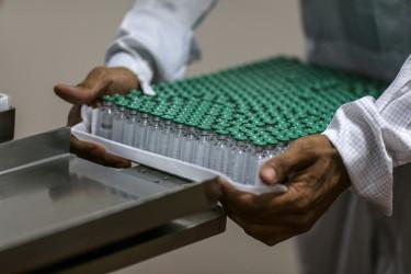 Melyik a legjobb, legmegbízhatóbb koronavírus vakcina? - Pfizer, Moderna, Szputnyik V, Sinopharm, AstraZeneca?