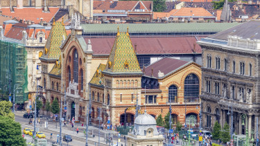 Átlépte az ezermilliárdos küszöböt a magyarok kis kedvence