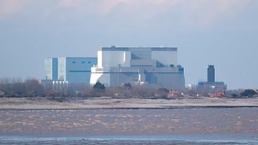 Atomerőmű-támogatást hagyott jóvá az EU Bíróság - Magyarország is beavatkozott az ügybe