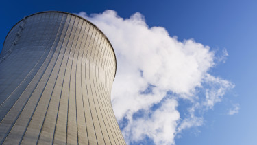 atomreaktor atomerőmű