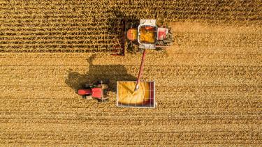 Áttörés a bioüzemanyagoknál: nem lesz szükség ehető alapanyagokra