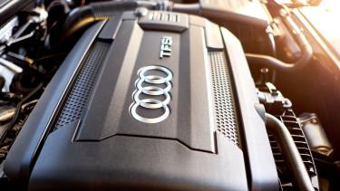 Audi-sztrájk: Ez csoda, ilyet senki nem csinált előttünk Magyarországon