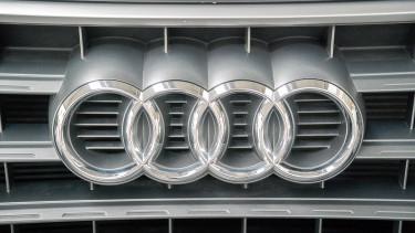 Audi-vezér: a dízelválságnak még nincs vége