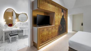 aurea ana palace hotel_forras_hotel
