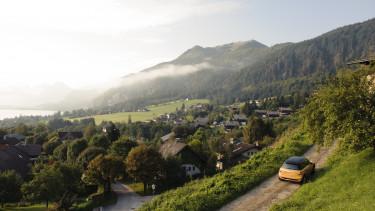 ausztria_hegy
