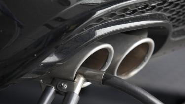 auto ellenorzes birsag