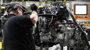 autoipar katasztrofa brexit megallapodas kilepes