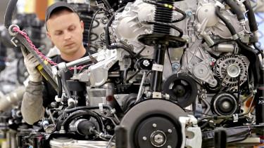 autoipar magyar autogyartas kihivasok
