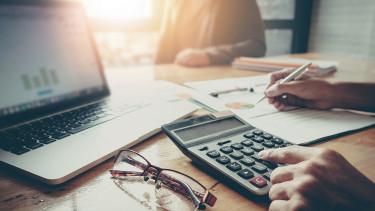 Az idéntől segít az adókedvezményben a NAV