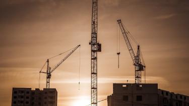 Az igazság: a szakértők leleplezik a legsúlyosabb CSOK-tévhiteket