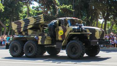 azeri bm-21