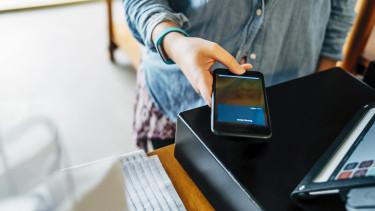 azonnai fizetés mobilfiztés pénztár