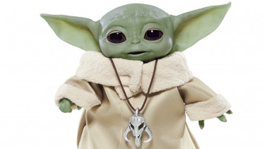 baby yoda_star wars_hasbro