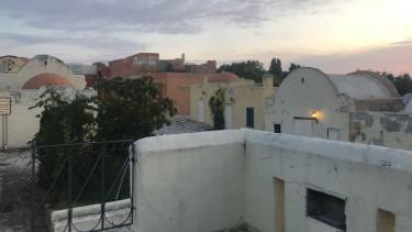 balatonfüred görög falu