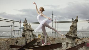 balettintézet