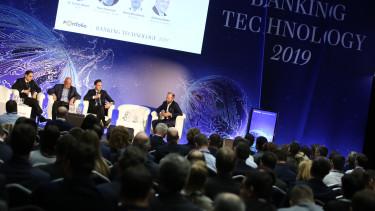 Banking Technology 1.panel