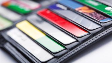bankkartya_bank card_penztarca