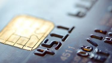 bankkartya_hitelkartya_bank_card