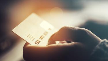 bankkartya_kártya